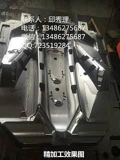 台州铸件数控刀片厂家定做价格 精密加工高效工作-台州欧亚特工具有限公司
