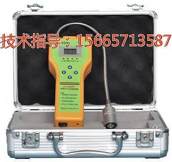 湖北氢气泄漏检测仪报价是多少|氢气气体检测仪生产厂家