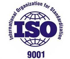 东营iso9001体系认证培训-杭州慧氏企业管理咨询有限公司