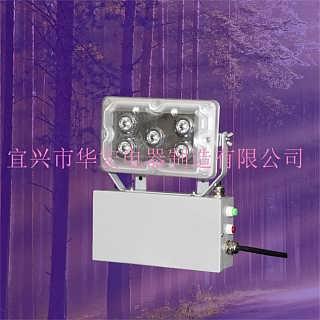 NFE9178应急顶灯 应急6-10小时 消防应急照明灯-宜兴市华宏电器制造有限公司-