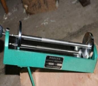 厂家ISOBY-354混凝土比长仪价格-上海雷韵试验仪器制造有限公司