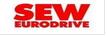 SEW 驱动器  MXA81A-008-503-00-福建鸿飞达自动化科技有限公司(销售总部)
