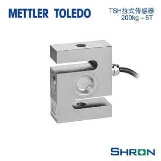TSH-500kg称重传感器-南京世伦工业设备有限公司