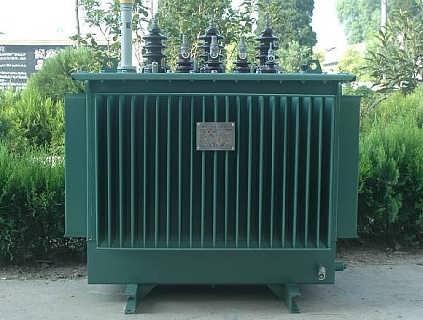求购二手变压器回收,回收电力变压器,旧变压器回收。