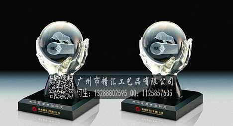 揭阳大厦奠基仪式纪念品厂家-广州市精汇工艺品有限公司(销售部)