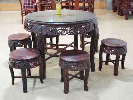 求购上海俊博老红木家具麻将桌红木衣柜,仿古家具,欧式家具回收