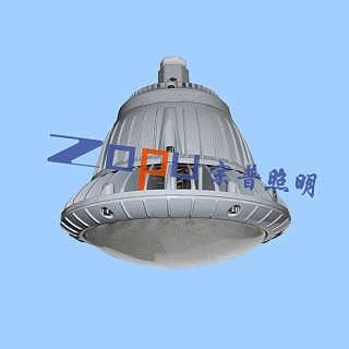 40W LED防爆灯优质厂家:武汉宗普照明