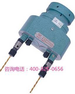 南京买优质多轴器的重要性