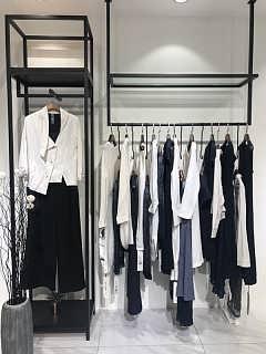 哪里有上海一线品牌尘色折扣尾货批发-广州市雪莱尔服饰有限公司