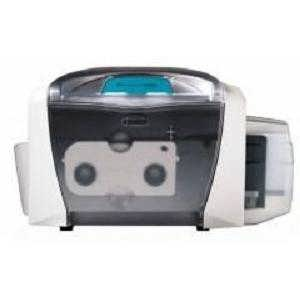FARGODTC300 C30证卡打印机 维修技术服务中心
