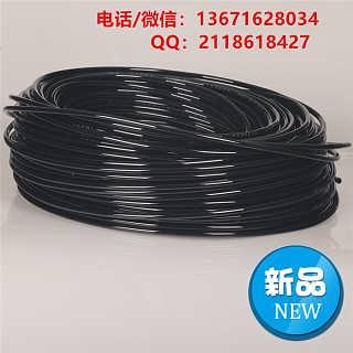 2018热卖款12X8规格进口聚氨酯管-上海强实自动化控制有限公司总部