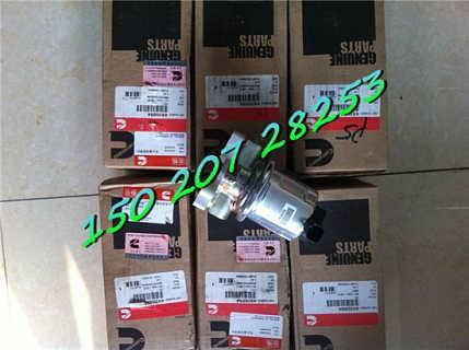 北方京城泰格QSX15/ISX美康凸轮轴4298626