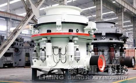 求购北京大型破碎机回收近期专业回收不锈钢发酵罐