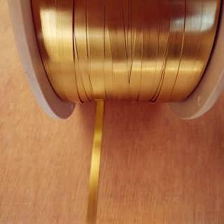 h62黄铜带超薄0.05h65黄铜带