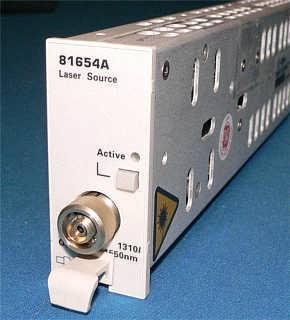 是德81653A-湖南弘德仪器仪表有限公司