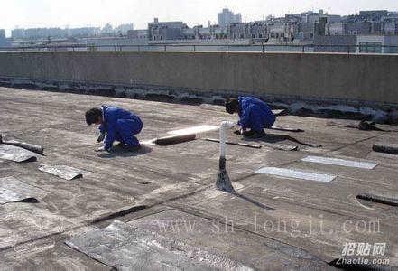 张家港管道定向顶管非开挖 工业管道非开挖穿越 管道顶管安装