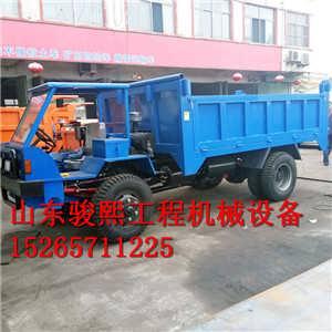 广安拉毛竹四不像运输车厂家,平板拉树运输车