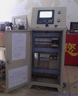 双路电气自动化宁津专业组装配电箱