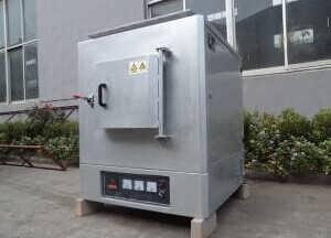 中温台车炉 台车炉生产厂家 耐磨衬板淬火炉 实验电炉