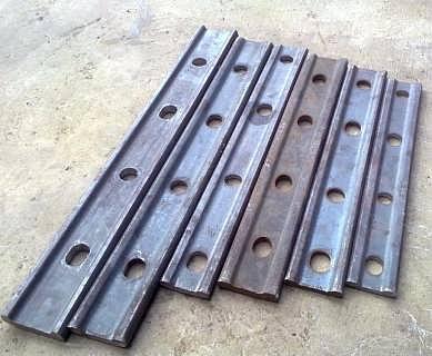 山东出厂矿用185道钉直售