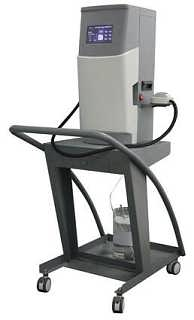 赛普瑞溶媒真空脱气系统SPR-DMD1600
