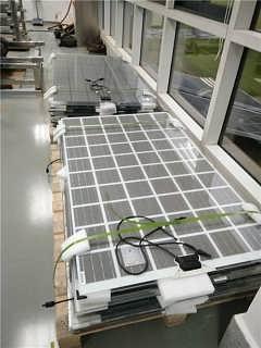 高价硅片回收东营区硅片回收亿韵汇光伏查看