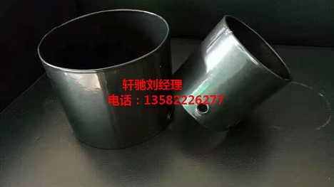 山西电力管厂家现货销售热浸塑钢管规格齐全-河北轩驰塑料制品有限公司(销售中心)