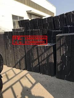 """扬州车库""""顶板""""过滤排水板%邢台PP蓄排水板"""