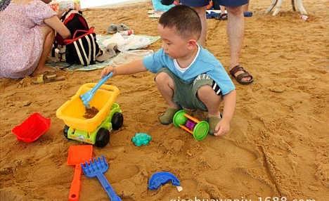 美国模型玩具进口的关税是多少
