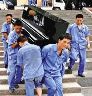 上海直达到恩平物流公司货运公司