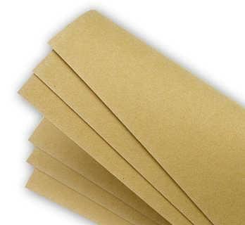 再生牛皮纸 手机盒牛皮纸 礼品盒牛皮纸 吊牌牛皮纸