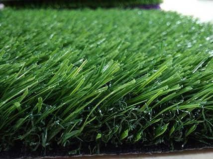 项城人造草坪施工、人造草坪施工生产厂家