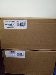 测振仪F805厂家 价格 图片