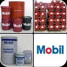 工业润滑油,Mobil Glygoyle 220