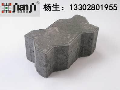 广州水泥隔离墩厂家,质量比较好道路水泥墩厂家好介绍