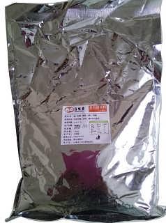 天津小笼包开封灌汤包调料 包子馅料包调味料-济宁市天园食品有限公司