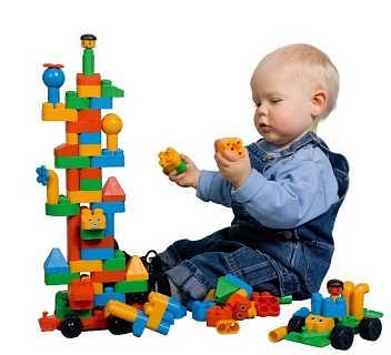 美国模型玩具进口的报关