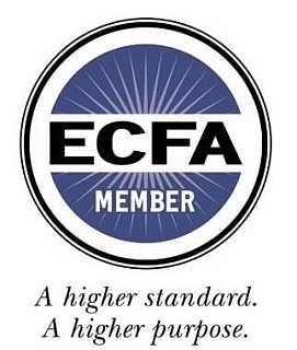 台湾零关税进口进口ECFA报关货运代理