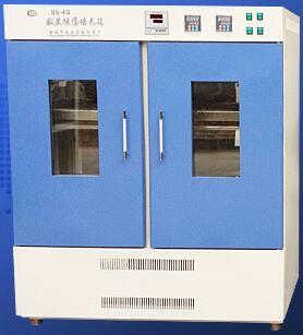 全温光照振荡器-上海瑞隅仪器设备有限公司