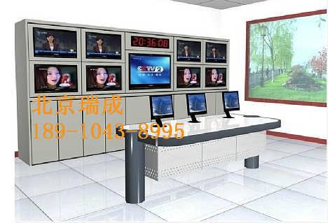 厂家直销电视墙监控墙无缝拼接电视墙液晶电视墙