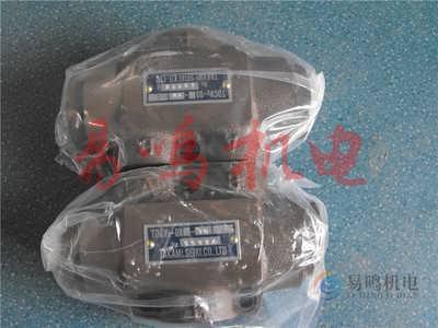 日本高美精机电磁阀TDCV3-03-15