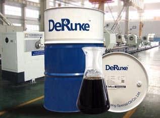 供应DRK-810型硫化切削油厂家直销