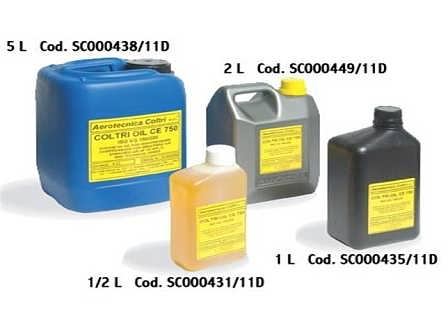 科尔奇ce750呼吸空气压缩机专用食品级合成润滑油