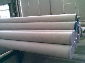 淄博不锈钢316L焊管淄博厂家直销现货价格-淄博佰顺不锈钢有限公司