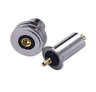 磁性连接器,磁吸连接线,Magsafe,磁性电源插头,磁性电源接头