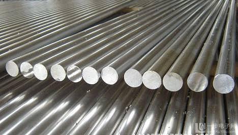 淄博不锈钢316L钢棒淄博厂家直销现货价格优惠多多-淄博佰顺不锈钢有限公司