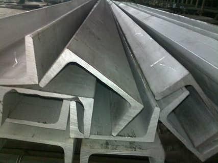 淄博不锈钢310S焊管淄博厂家直销现货价格优惠多多-淄博佰顺不锈钢有限公司
