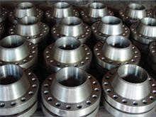 不锈钢SAE分体法兰 B型 AFKV型 BSF型 304材质对焊法兰-开外尔-河北开外尔橡塑制品有限公司