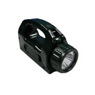 IW5510/JU充电巡检灯 磁力吸附工作灯-宜兴市华宏电器制造有限公司-