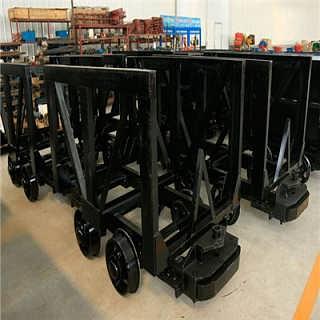 山东MLC5-6材料车,供应MLC5-6材料车厂家-济宁骄阳机械设备有限公司业务一部